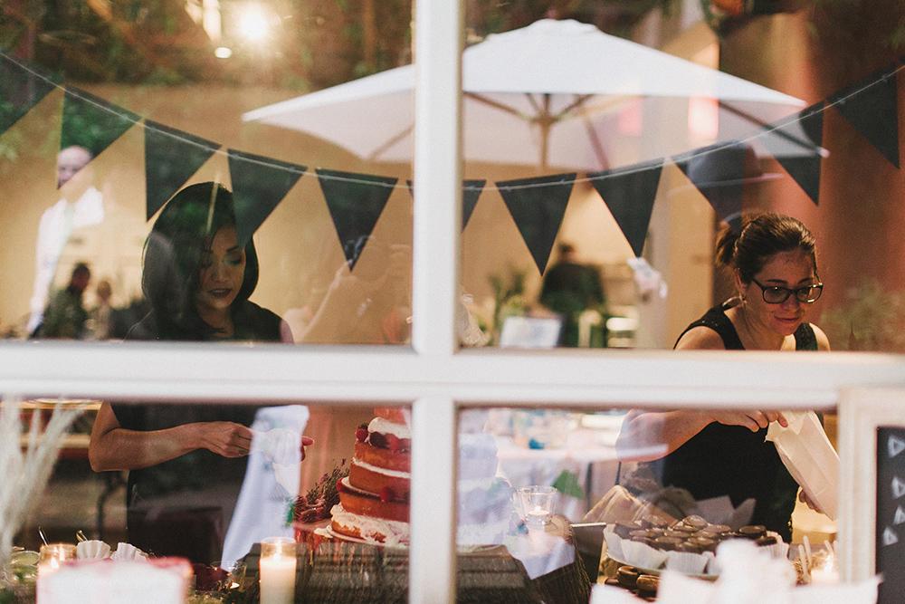 meli_dan_wedding_-0106.jpg