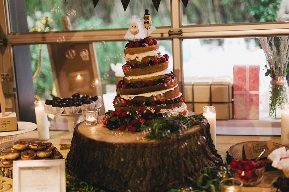 meli_dan_wedding_-0108.jpg