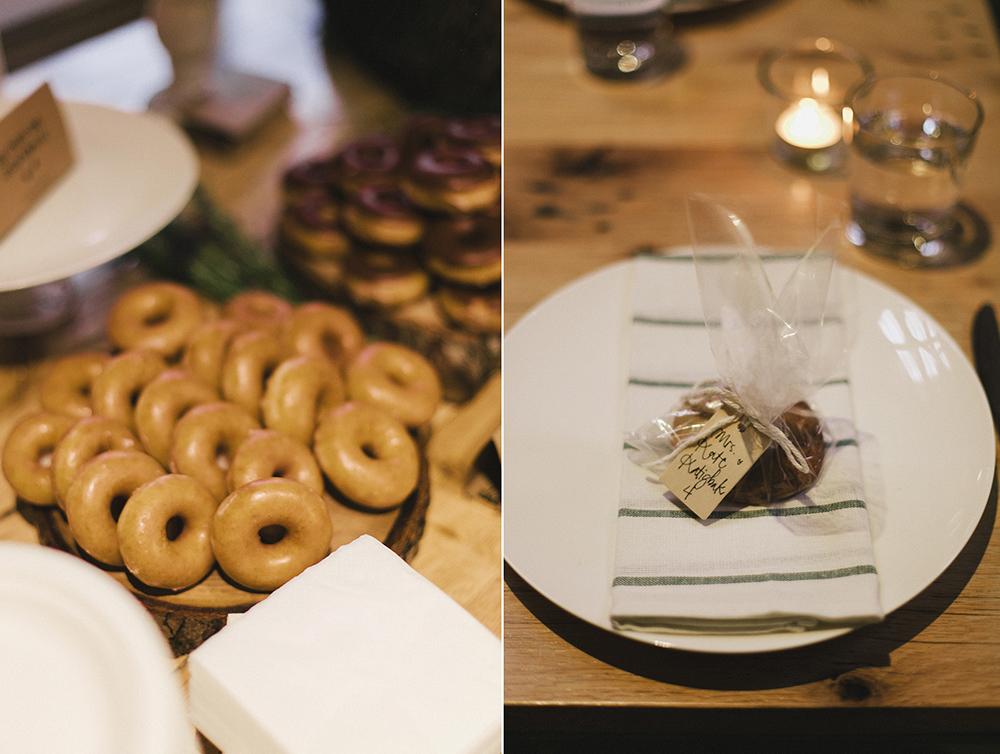meli_dan_wedding_-0110.jpg