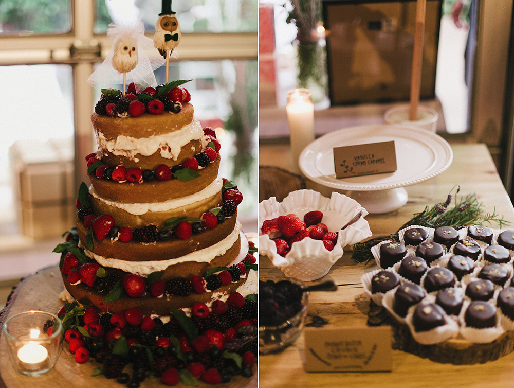 meli_dan_wedding_-0109.jpg