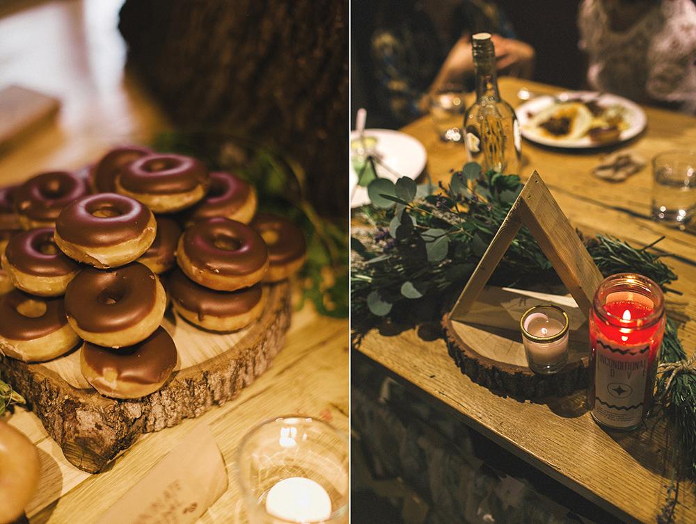meli_dan_wedding_-0114.jpg