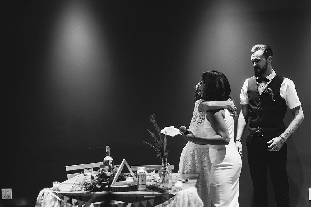 meli_dan_wedding_-0120.jpg