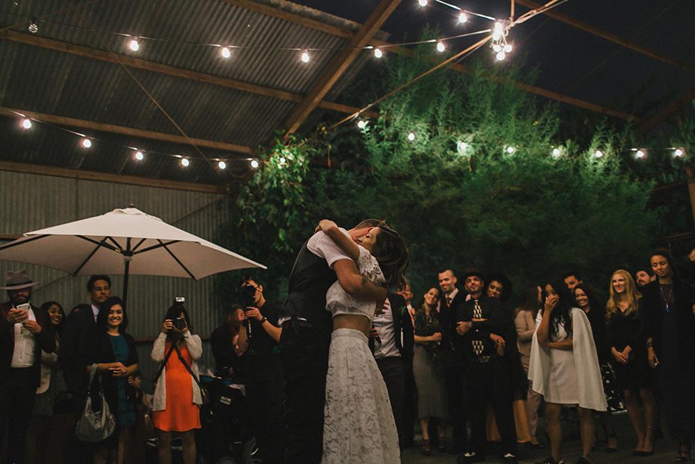 meli_dan_wedding_-0130.jpg