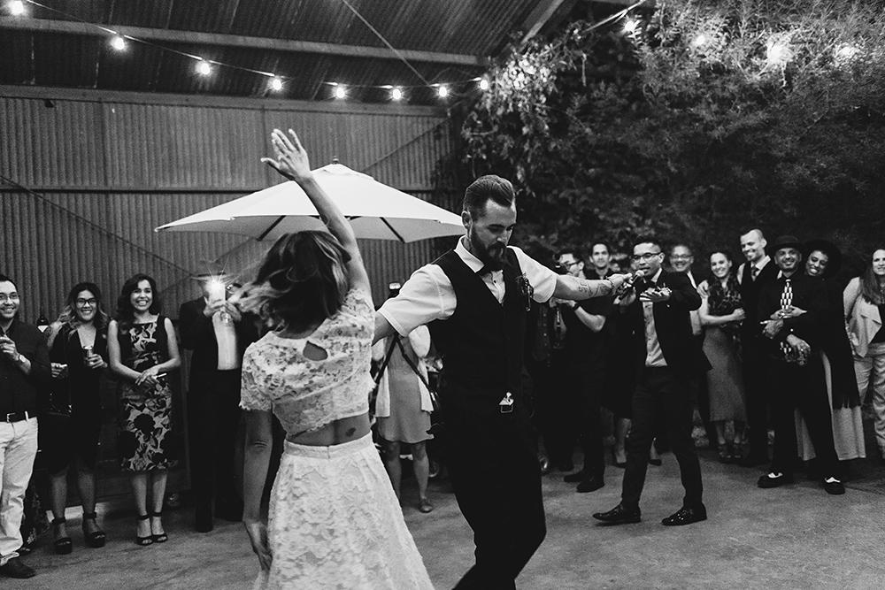 meli_dan_wedding_-0133.jpg
