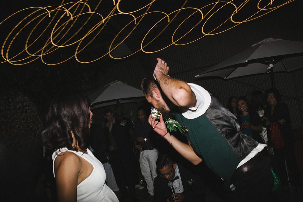 meli_dan_wedding_-0136.jpg