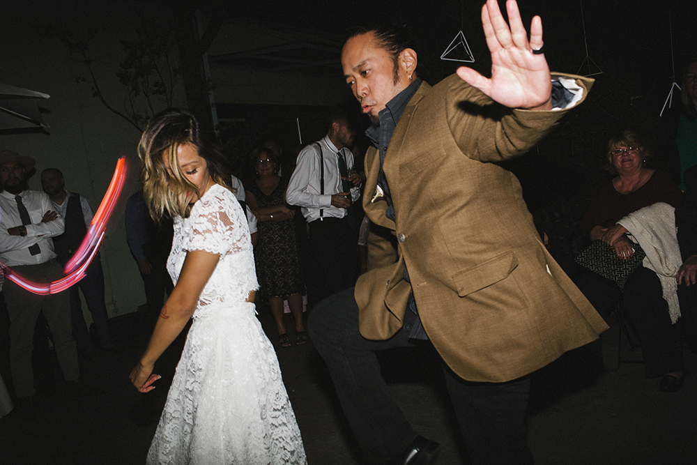 meli_dan_wedding_-0138.jpg