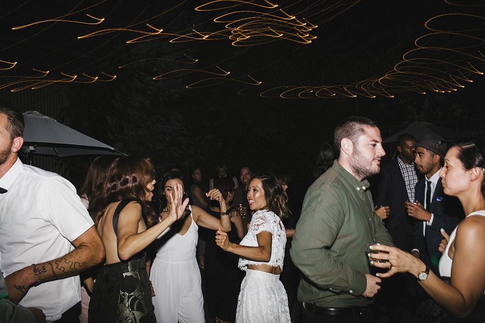 meli_dan_wedding_-0141.jpg