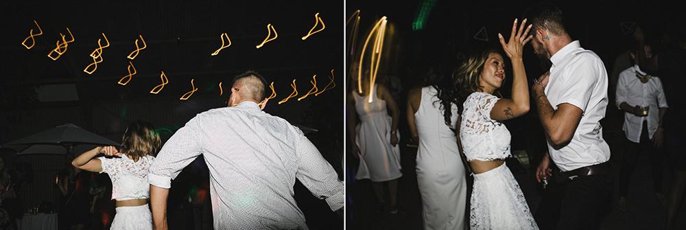 meli_dan_wedding_-0143.jpg