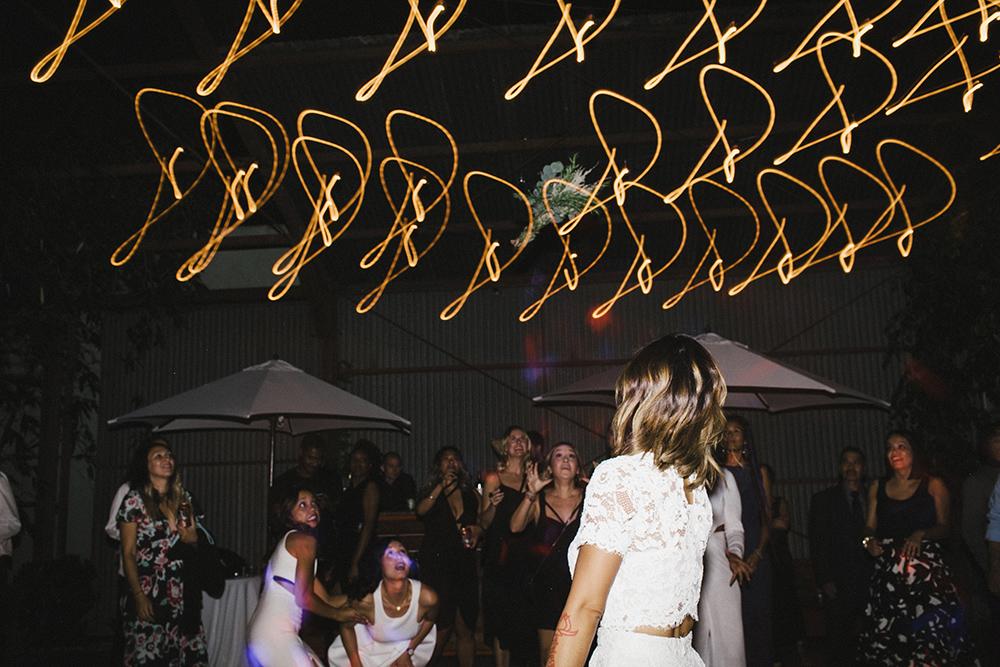 meli_dan_wedding_-0144.jpg