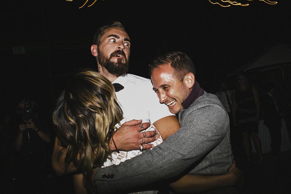 meli_dan_wedding_-0145.jpg