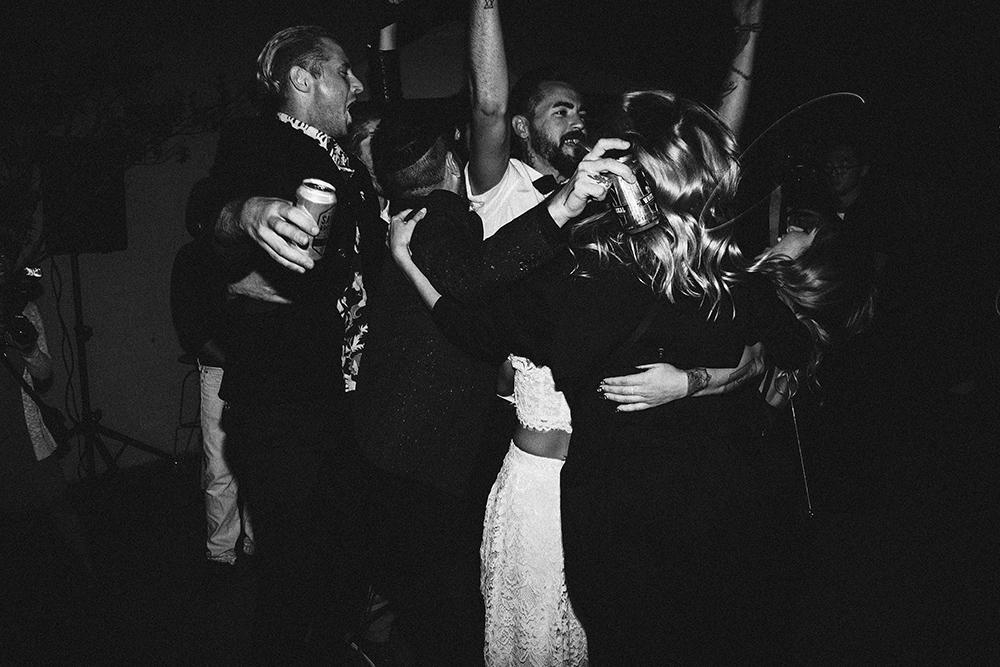 meli_dan_wedding_-0147.jpg