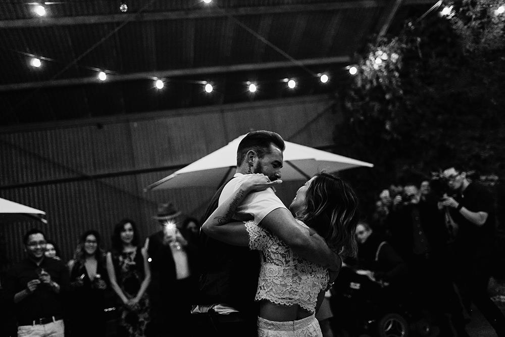 meli_dan_wedding_-0148.jpg