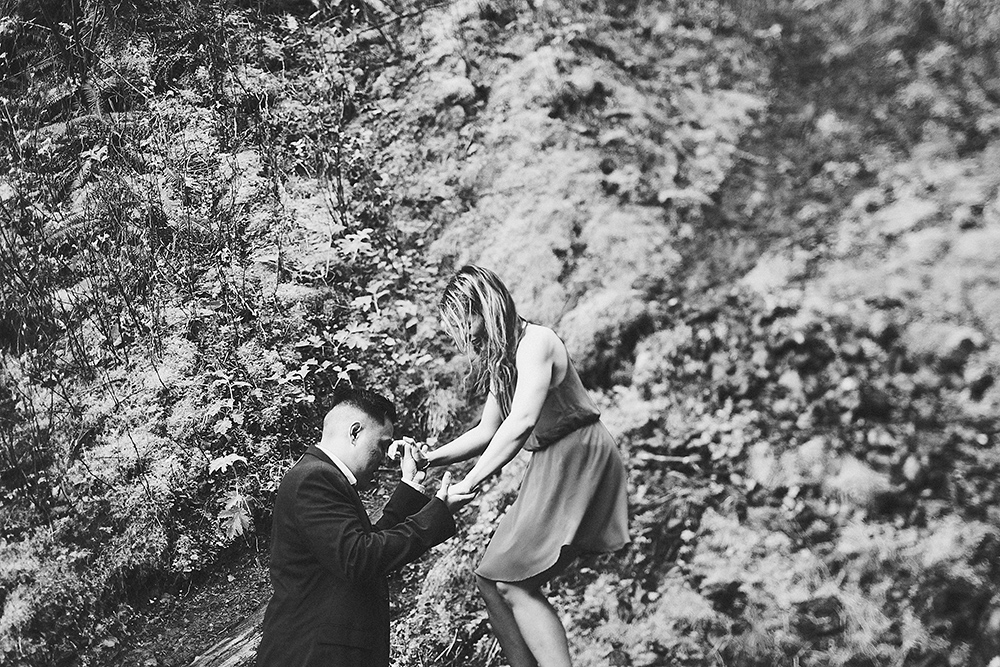 daryl_steven_engagement-00 (16).jpg