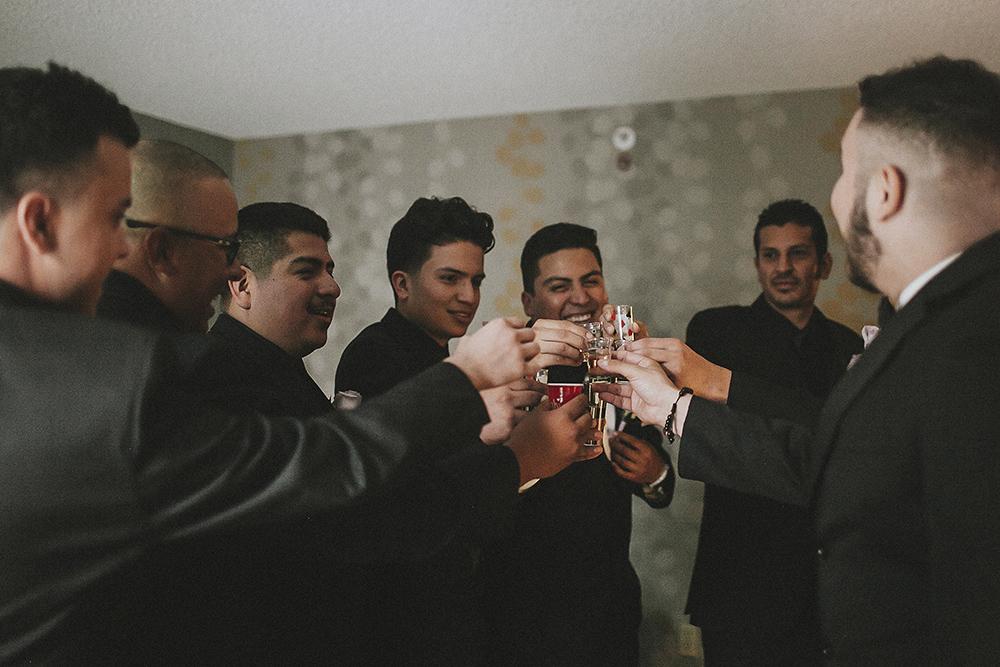 anahi_gustavo_wedding-016.jpg