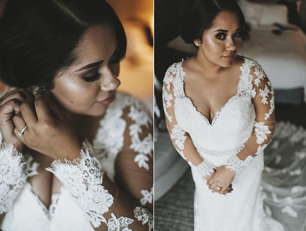 anahi_gustavo_wedding-024.jpg