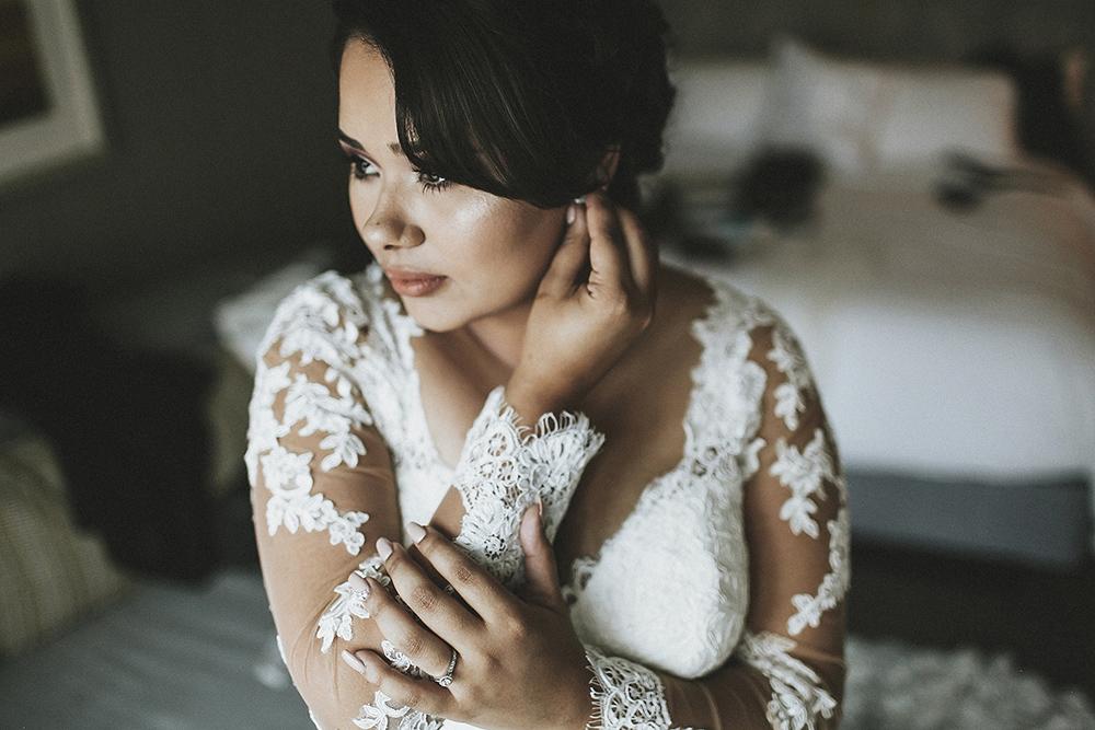 anahi_gustavo_wedding-027.jpg