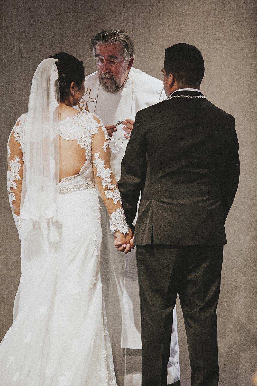 anahi_gustavo_wedding-033.jpg