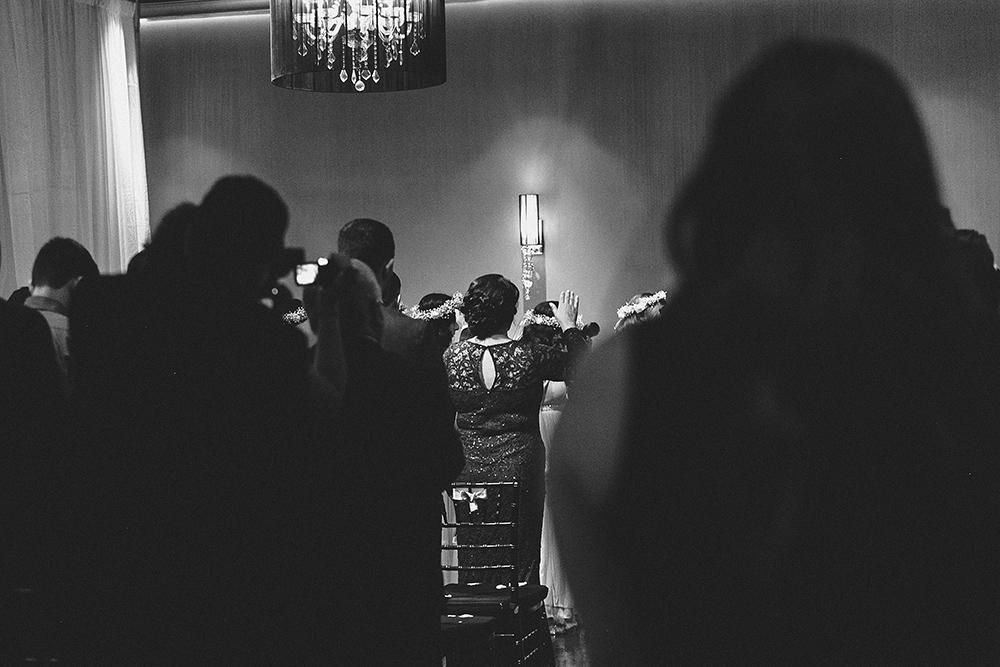 anahi_gustavo_wedding-035.jpg