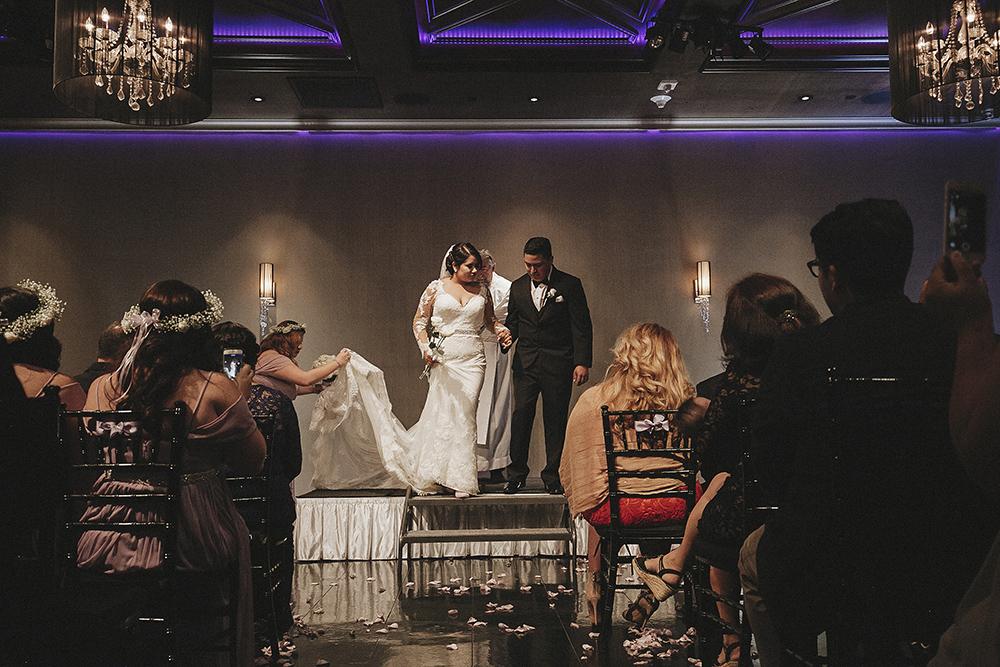 anahi_gustavo_wedding-038.jpg
