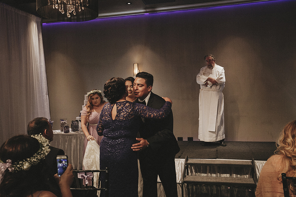 anahi_gustavo_wedding-039.jpg