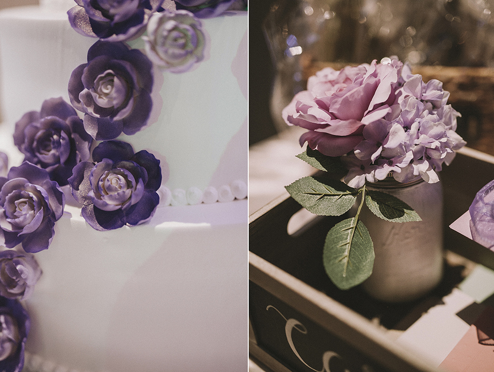 anahi_gustavo_wedding-043.jpg