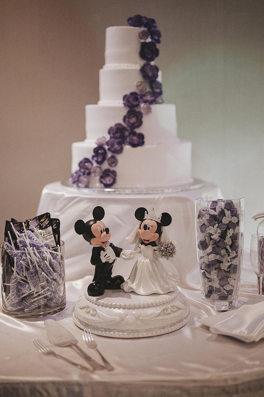 anahi_gustavo_wedding-045.jpg