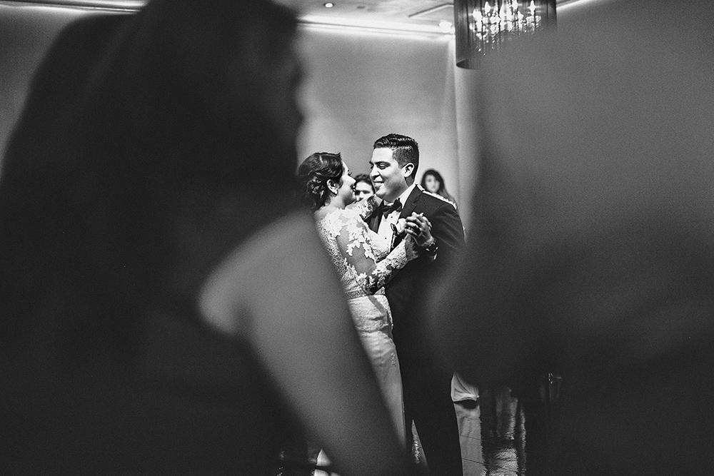 anahi_gustavo_wedding-050.jpg