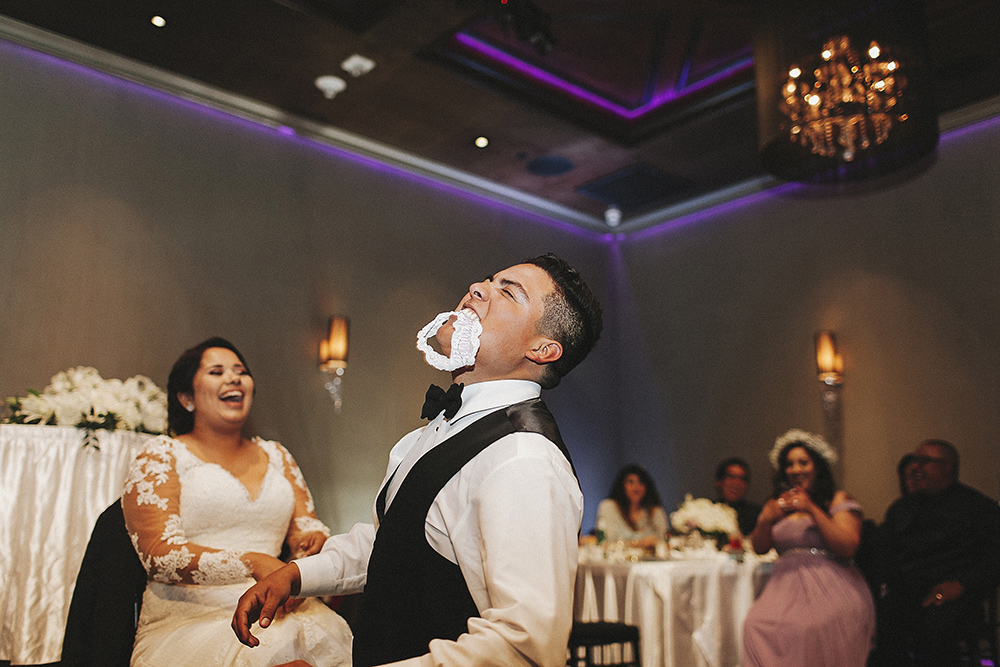 anahi_gustavo_wedding-062.jpg