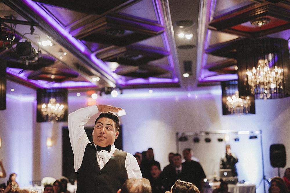 anahi_gustavo_wedding-063.jpg