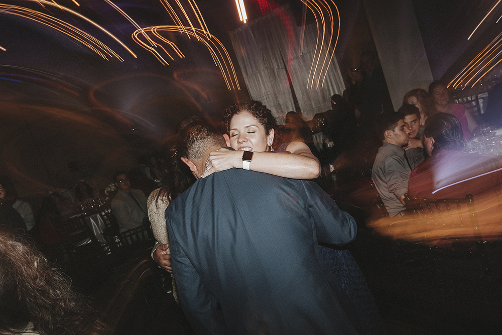 anahi_gustavo_wedding-076.jpg