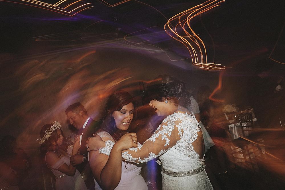 anahi_gustavo_wedding-080.jpg