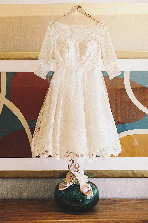sheree_justin_wedding_-002.jpg