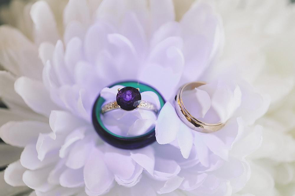 sheree_justin_wedding_-004.jpg