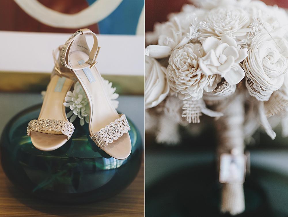 sheree_justin_wedding_-005.jpg