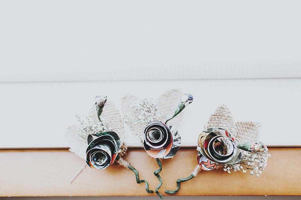 sheree_justin_wedding_-016.jpg