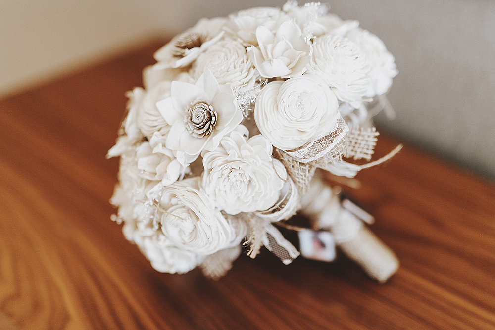 sheree_justin_wedding_-033.jpg