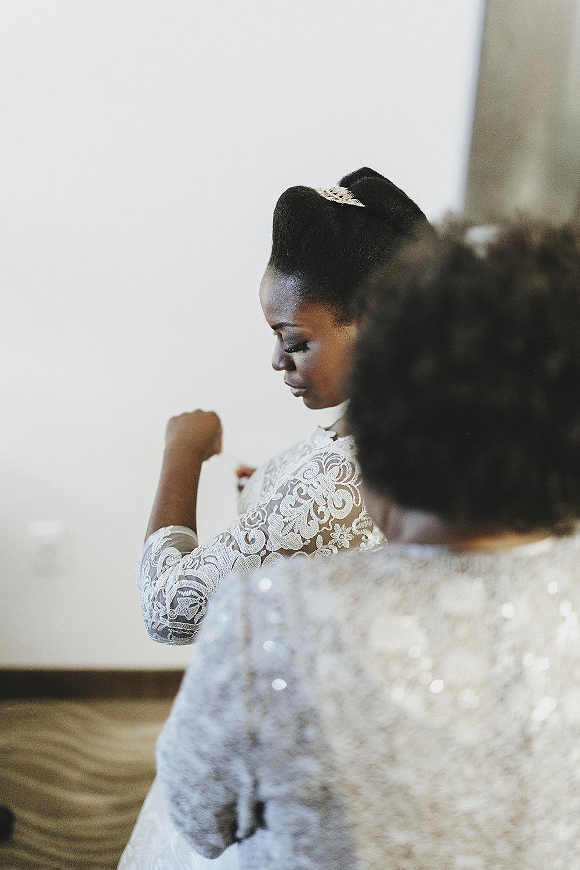sheree_justin_wedding_-036.jpg