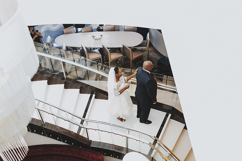 sheree_justin_wedding_-039.jpg