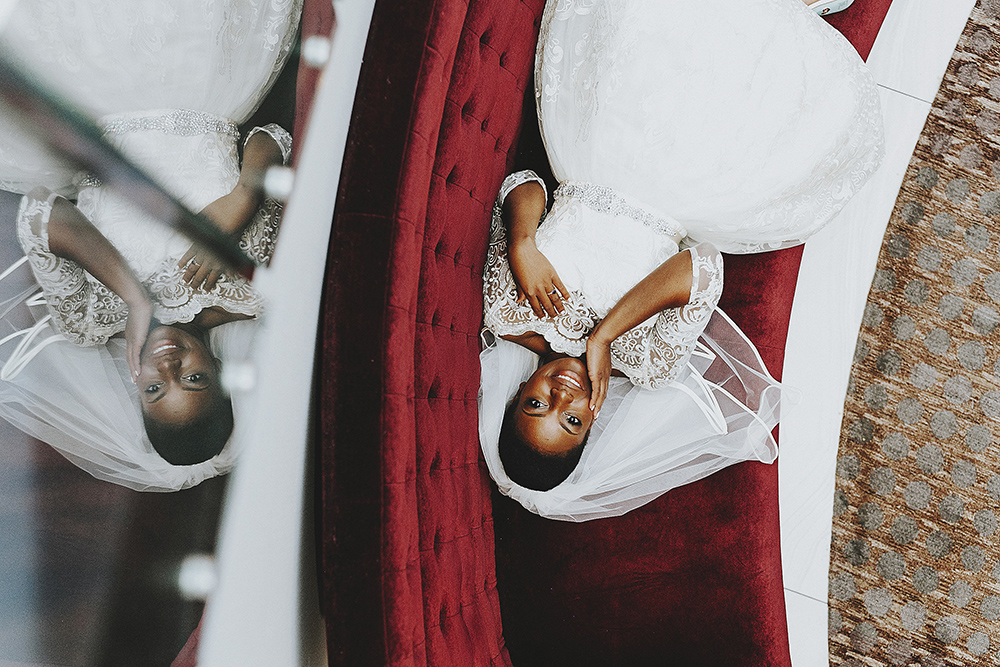 sheree_justin_wedding_-043.jpg