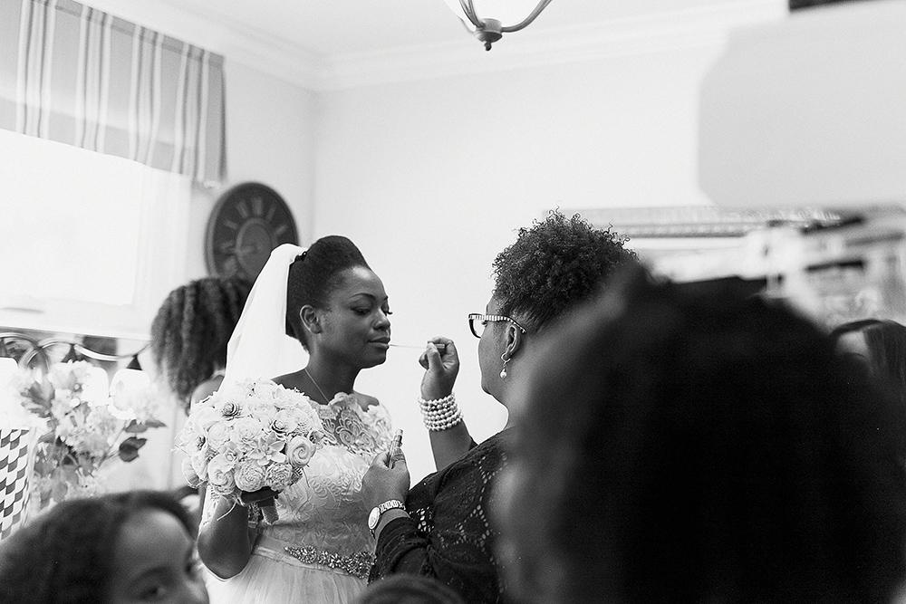 sheree_justin_wedding_-048.jpg