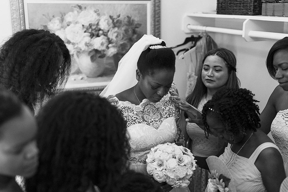 sheree_justin_wedding_-049.jpg