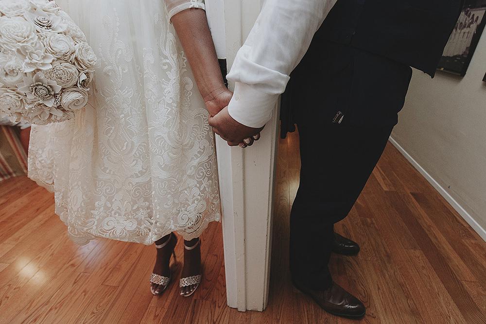 sheree_justin_wedding_-052.jpg