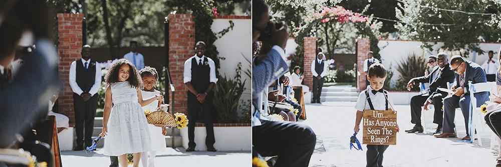 sheree_justin_wedding_-054.jpg