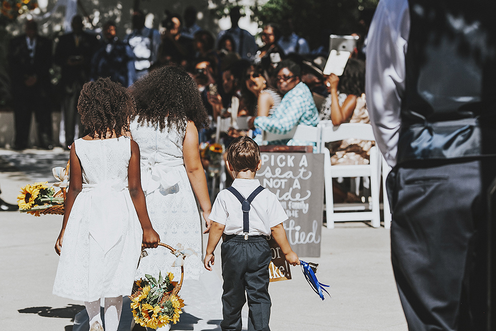 sheree_justin_wedding_-053.jpg