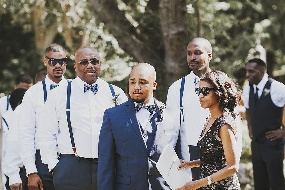 sheree_justin_wedding_-055.jpg