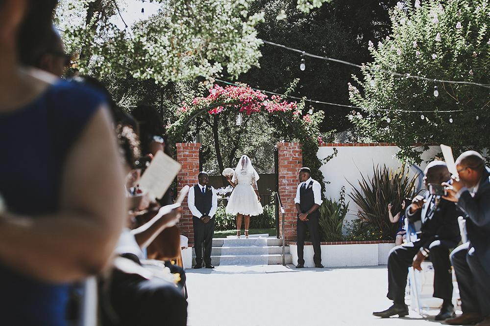 sheree_justin_wedding_-056.jpg