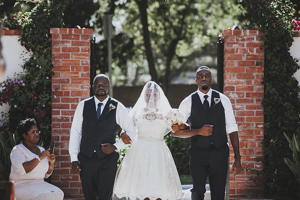 sheree_justin_wedding_-057.jpg