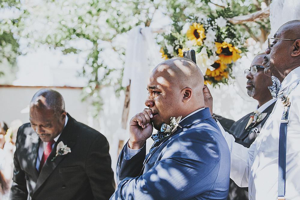 sheree_justin_wedding_-058.jpg