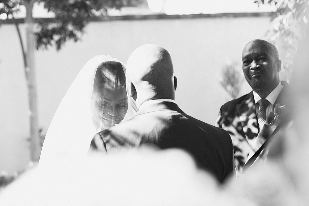 sheree_justin_wedding_-062.jpg