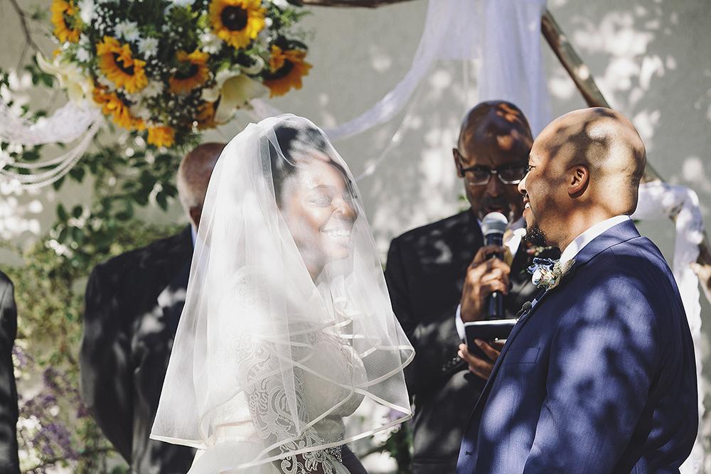 sheree_justin_wedding_-063.jpg